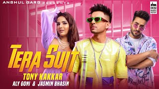 2:40 Now playing Watch later Add to queue Tony Kakkar - Tera Suit | Aly Goni & Jasmin Bhasin | Anshul Garg | Holi Song 2021  #NIDHHIAGERWAL NIDHHI AGERWAL PHOTO GALLERY   : IMAGES, GIF, ANIMATED GIF, WALLPAPER, STICKER FOR WHATSAPP & FACEBOOK #EDUCRATSWEB