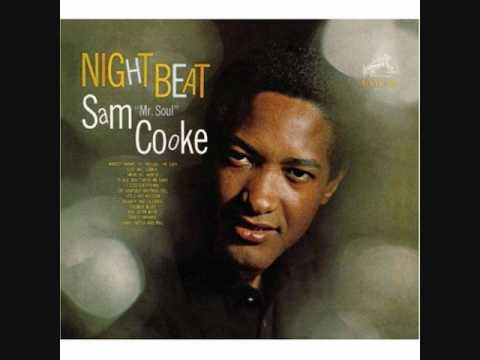You Gotta Move (1963) (Song) by Sam Cooke