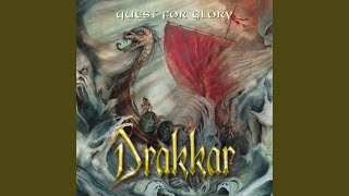 Quest for Glory (Valhalla)