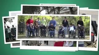 Moncloa celebra su LXX aniversario