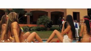 Farruko - Hola Beba (Official Video) (HD)(Www.FlowHoT.NeT).mp4
