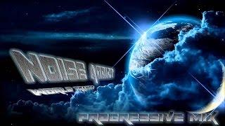 ♀WORLD TRANCE ♪♪ true progressive trance mix 2015 ♪♪ (A story of prog ) by noise @ddict