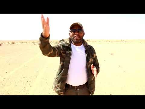 بالفيديو.. ابراهيم الجضران: سنرفع الظلم الذي جاءت به عملية الكرامة