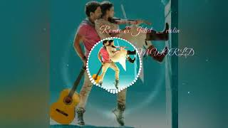 romeo and juliet malayalam movie songs ringtones - Thủ thuật