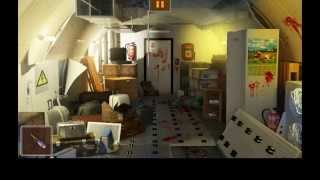 Zombies on a Plane PC Gameplay FullHD 1080p - Самые лучшие видео
