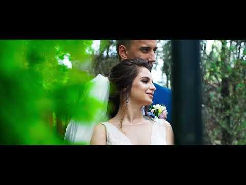 Харитонова Оля, відео 1