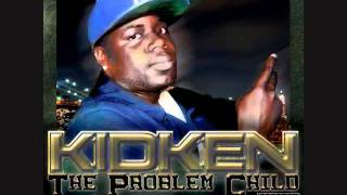 Juelz Santana ft. Kid Ken- Back To The Crib(Remix)