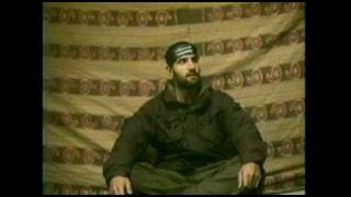 "FOUR LIONS [Red Band Clip] - ""Bomb Warehouse"""