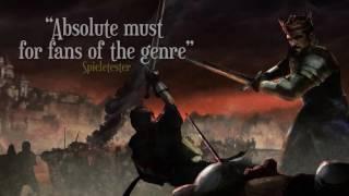 videó Victor Vran