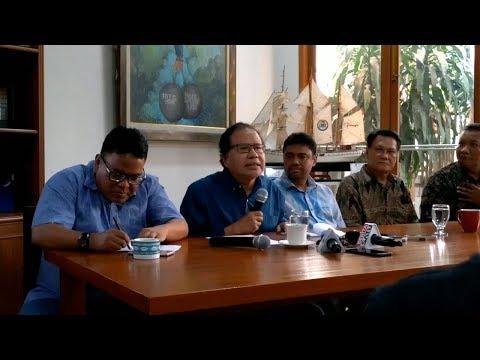 """Rizal Ramli Sebut Sistem BPJS Kesehatan """"Dirancang Gagal Finansial"""""""