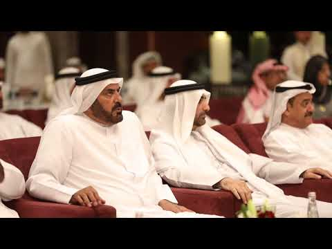 برعاية وحضور الشيخ محمد بن علي النعيمي 'الإحسان الخيرية' تكرم الشركاء والداعمين لمشاريعها الخيرية