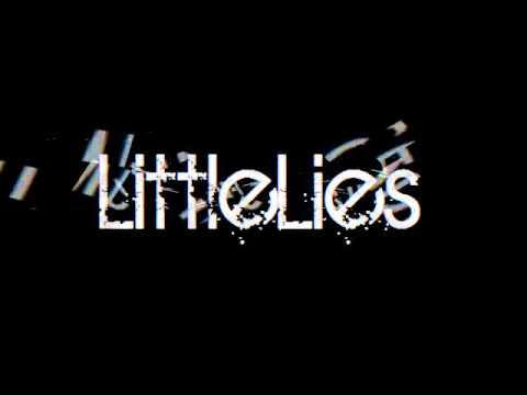 LittleLies Teaser Clip #1