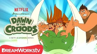 c2e0293d6bc96 Dawn of the Croods - streaming tv series online