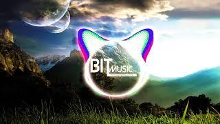 Light It Up feat Jex 1 HOUR music