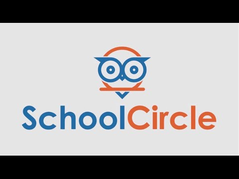 SchoolCircle Overview