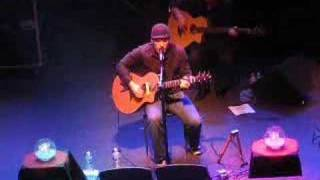 Kutless - Grace And Love (Acoustic)