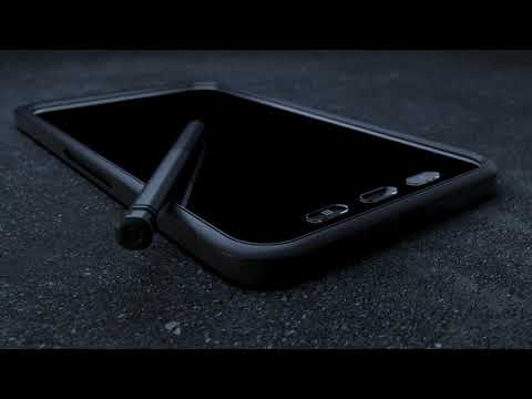 """Samsung Galaxy Tab Active3 EE Enterprise Edition EU (8"""", 64GB, Black, 4G)"""