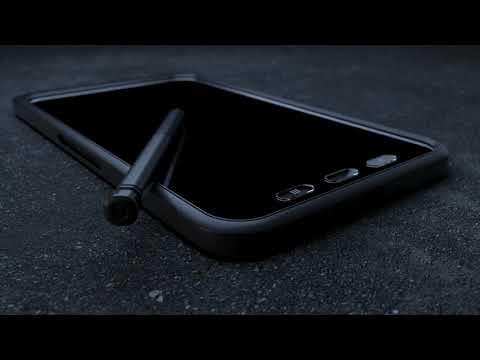 "Samsung Galaxy Tab Active3 (8"", 64GB, Black)"