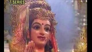 free download Tere Darbar Mein Maiya Khushi Milti Hai-LakhaMovies, Trailers in Hd, HQ, Mp4, Flv,3gp
