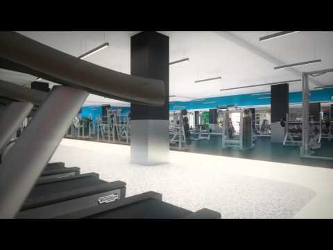 mp4 Fitness First Ada Dimana Aja, download Fitness First Ada Dimana Aja video klip Fitness First Ada Dimana Aja