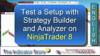 ninjatrader indicator - मुफ्त ऑनलाइन वीडियो
