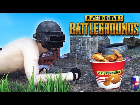 FUNNIEST FAILS & EPIC WINS IN PUBG #1 (PlayerUnknown's Battlegrounds Funny Moments Compilation)