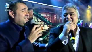 Cengiz Kurtoğlu -Ata Demirer - Yıllarım - Duvardaki Resminle Beyaz Show