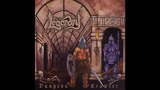 Legendry - Dungeon Crawler (2017)