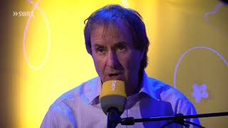 Chris de Burgh - The Soldier