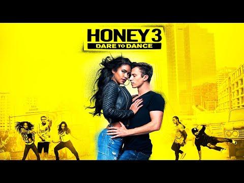 Honey 3: Dare to Dance - Trailer - Own it on Blu-ray, DVD & Digital
