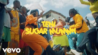 Teni   Sugar Mummy (Official Viral Video)