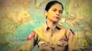 Copy of Life Inside A Religious Cult - Secrets Of Cult Documentary Exposed - HD Documentary
