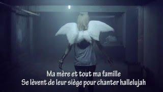 Ed Sheeran   Afire Love [Traduction Française]