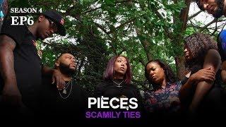 Pieces   Season 4   Episode 6
