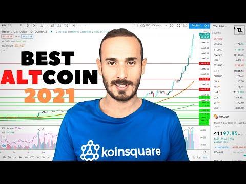 Prekyba bitcoin sverige