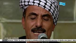 علي بنة مقام ناري & منيمنن ياريم  Ali Benne - Nari Makamı & Menimnen Yarım