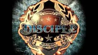 "Tribute to Disciple- ""Deafening"""