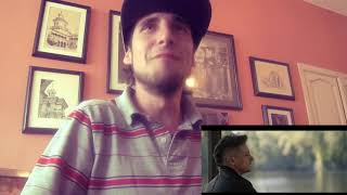 REACCIÓN TRAILER AVENGERS END GAME / TRAILER 2
