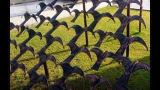 10.11.18 Часть 4:) ОАЭ Блокчейн конференция:) Synterium:) Fairmont Fujairah Beach Resort - UAE