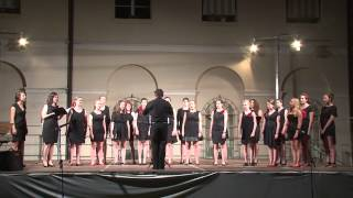 Video: 05 07 14   Gynaika B