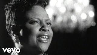 Milira Jones - Mercy Mercy Me (The Ecology)
