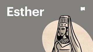 Overview: Esther