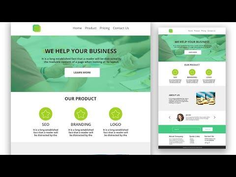 mp4 Design Template, download Design Template video klip Design Template