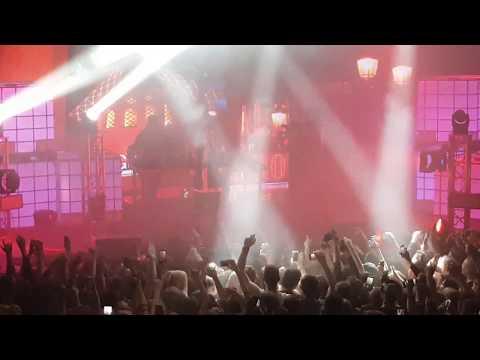 Markul –Moulin Rouge