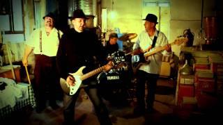 Czemende - Szeszonauta OFFICIAL VIDEO High Quality Mp3