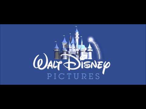 The Incredibles (1080p) : Disney/Pixar Intros Logos