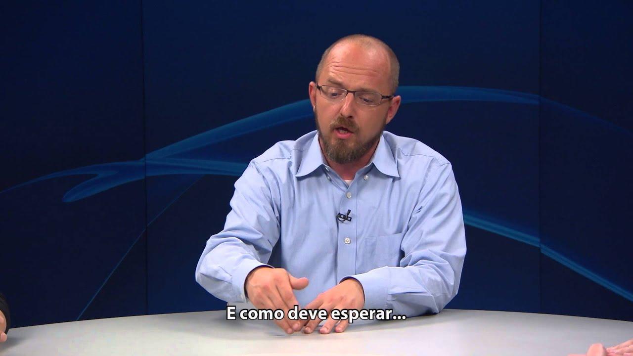 """Episódio 3 de Conversations with Creators: """"Treyarch"""" Está Disponível Agora!"""
