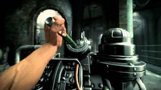 VideoImage1 Wolfenstein: The Old Blood