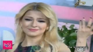 Sebnem Tovuzlu   Menim Heyatim Senindi 2015