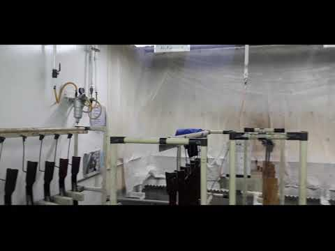 mp4 Yamaha Manufacturing Music Indonesia, download Yamaha Manufacturing Music Indonesia video klip Yamaha Manufacturing Music Indonesia
